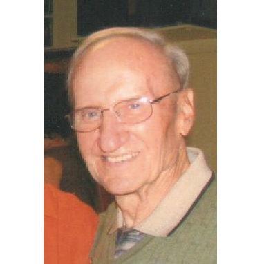 In Memory of Jim Sowar