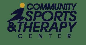 cst center logo