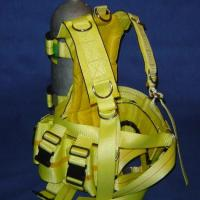 Deluxe Diving Harness