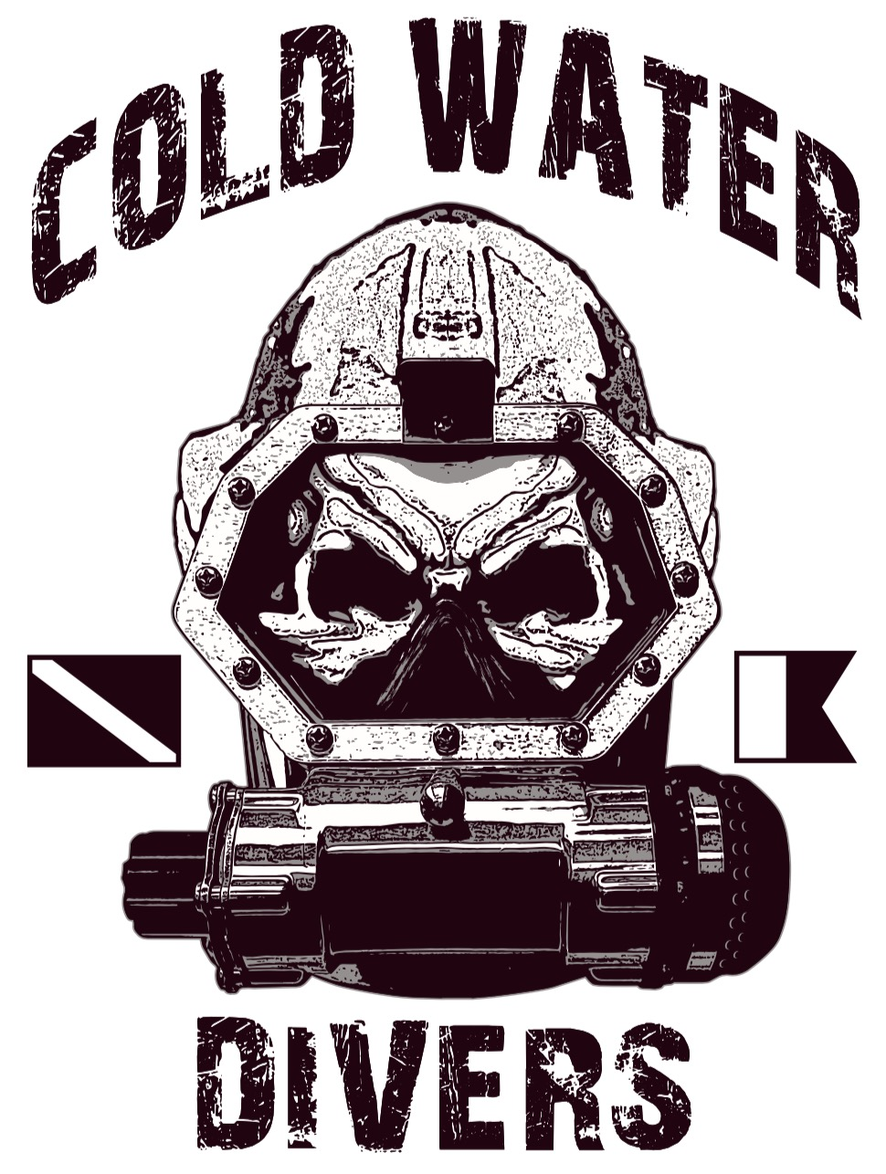 Cold Water Divers Inc, COLD WATER DIVERS Inc., COLD WATER DIVERS Inc..., COLD WATER DIVERS Inc...