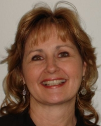 Lillie Collier, Realtor, Coldwell Banker ONE