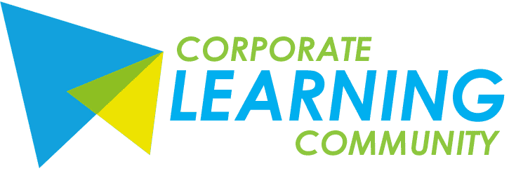 Corporate Learning Community