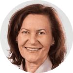 Sonja Malter