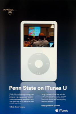 iTunes%20U%20Poster.jpg