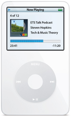 ipod_ets_talk.jpg