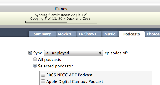 apple_tv_synch.png
