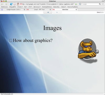 slides_gmail02.jpg