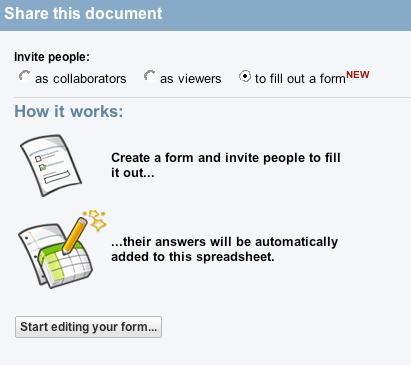 web_form_google.png