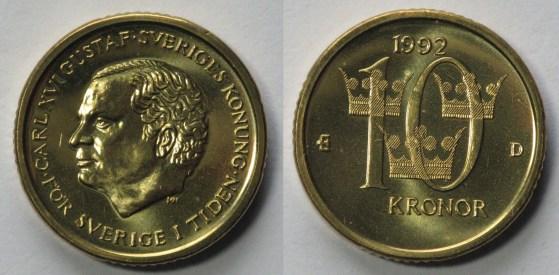 10 KR 1992 (3)