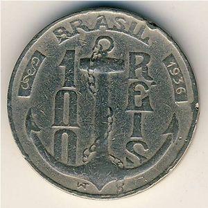 100-R-eacute-is-Admiral-Tamandare