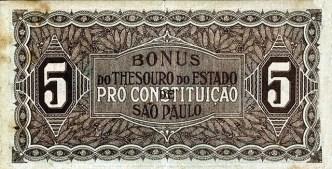 bonus5v