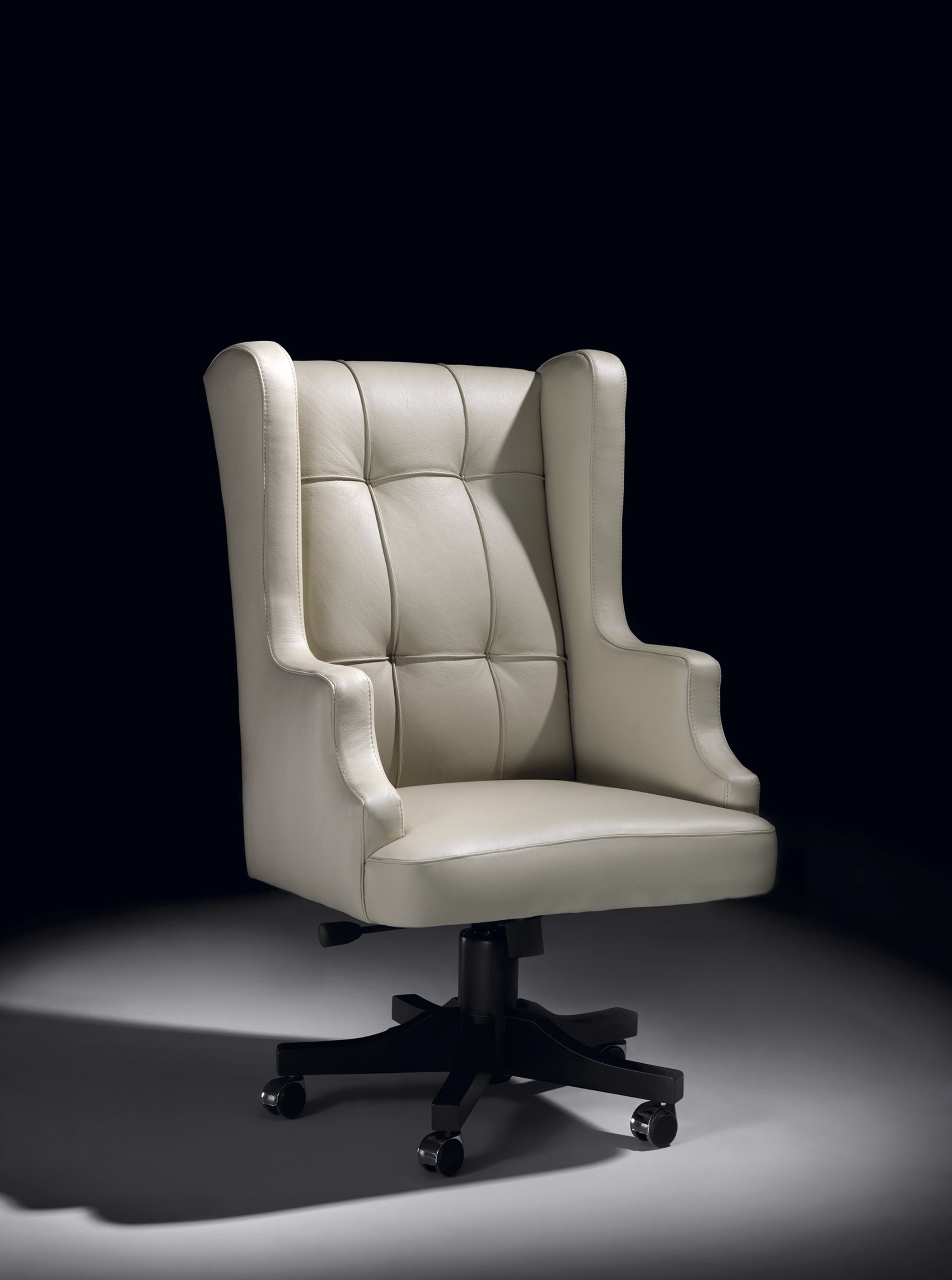 Luxury Office Chair Luxury Home Office Furniture