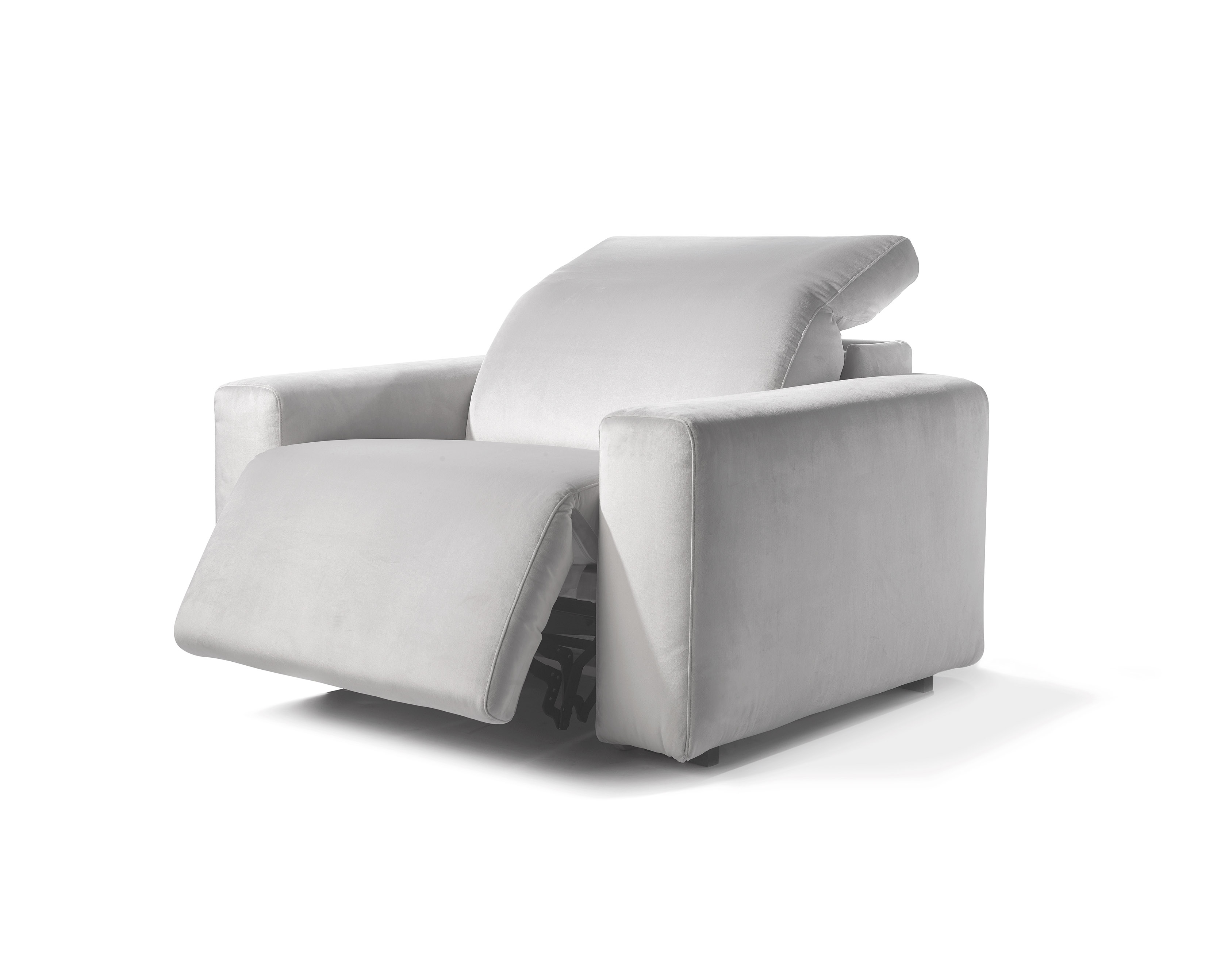 Reclining Chair Movie Theater Luxury Home Cinema Seating Home Cinema Installation Home Cinema