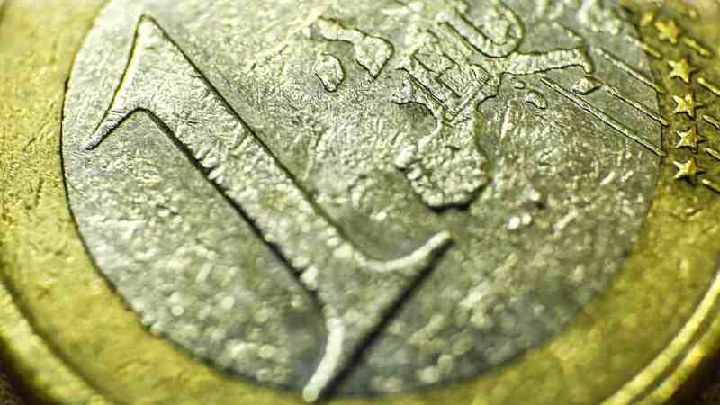 Lista de Euros de España