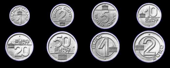 Propuesta Diseño Euro 3