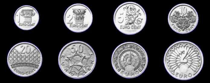 Propuesta Diseño Euro 7