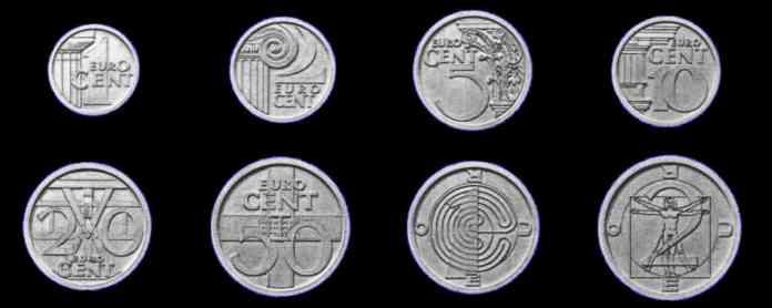 Propuesta Diseño Euro 8