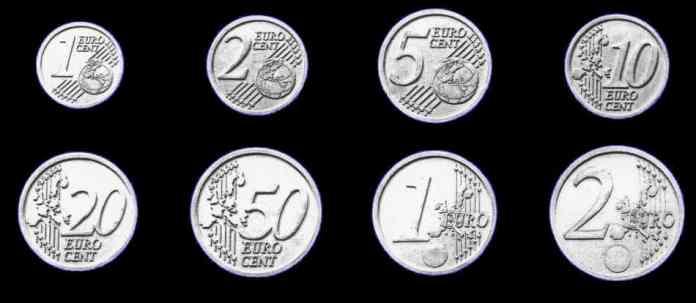 Propuesta Diseño Euro Luc Luycx