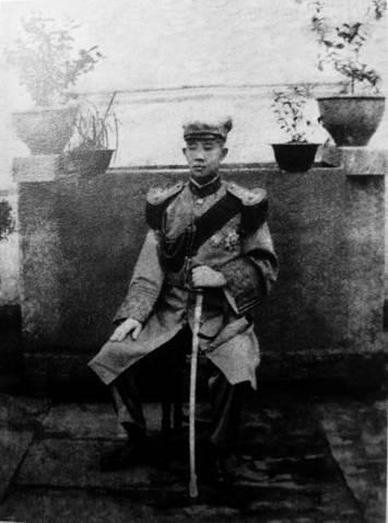 Zhou Xicheng