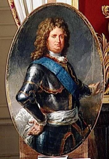 François-Louis_Rousselet,_marquis_de_Châteaurenault_(1637-1716)