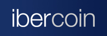 Logo Ibercoin