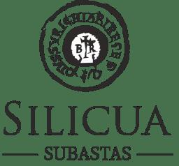 Logo Silicua Subastas