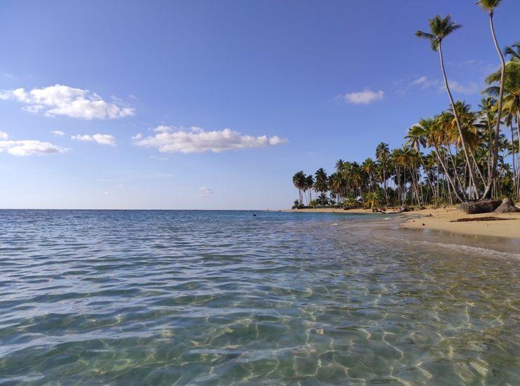 Punta Bonita