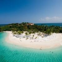 Samaná, Los Haitises y Cayo Levantado