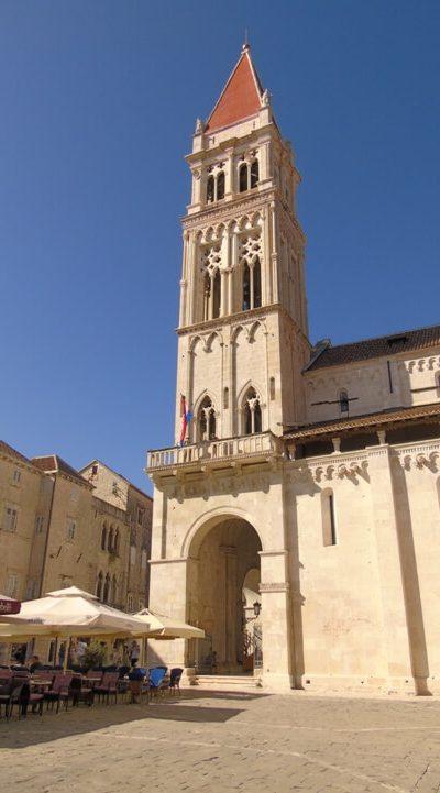 catedralsanlorenzo
