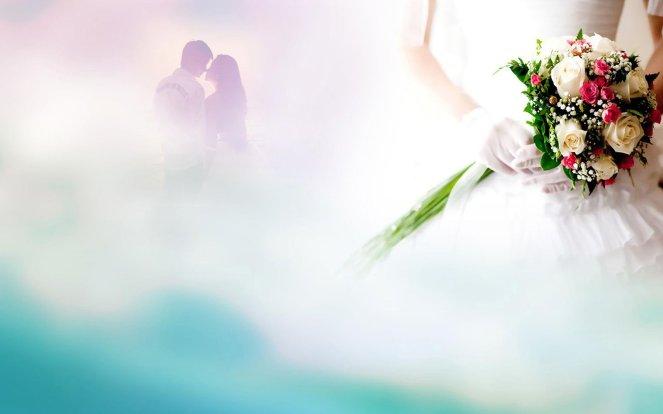 Cartea nuntii rezumat George Călinescu