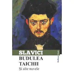 Budulea Taichii rezumat