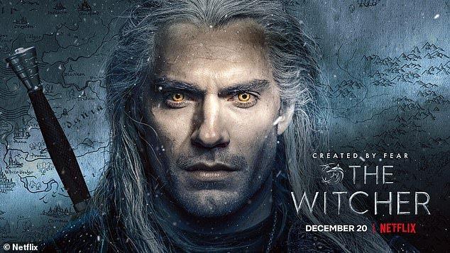 The Witcher cărți Andrezej Sapkowski