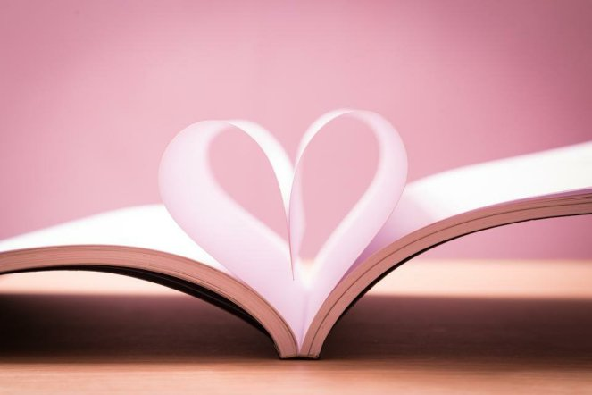 Colecția Cărți romantice iunie 2021
