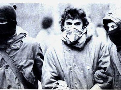 Los «años de plomo» y el terrorismo neofascista en Italia (2)