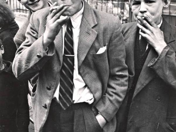 1956-teddy-boys-and-girls-c