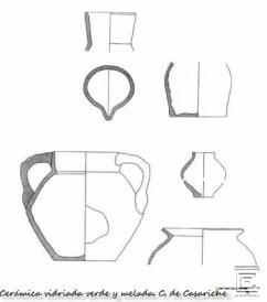 cerámicavidriverde1