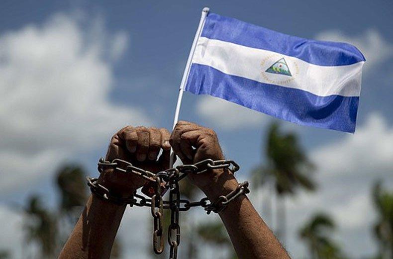 Nicaragua: otra víctima del totalitarismo en América Latina