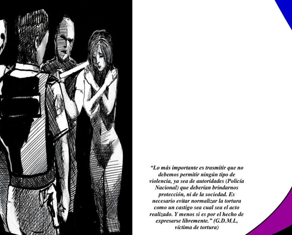 Foto portada informa violencia sexual2