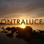 Exposición «Contraluces»