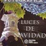 Exposición «Luces de Navidad»