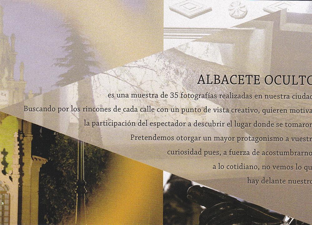 6 Albacete Oculto_0002