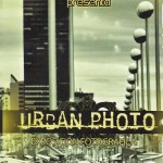 Exposición «Urban Photo»