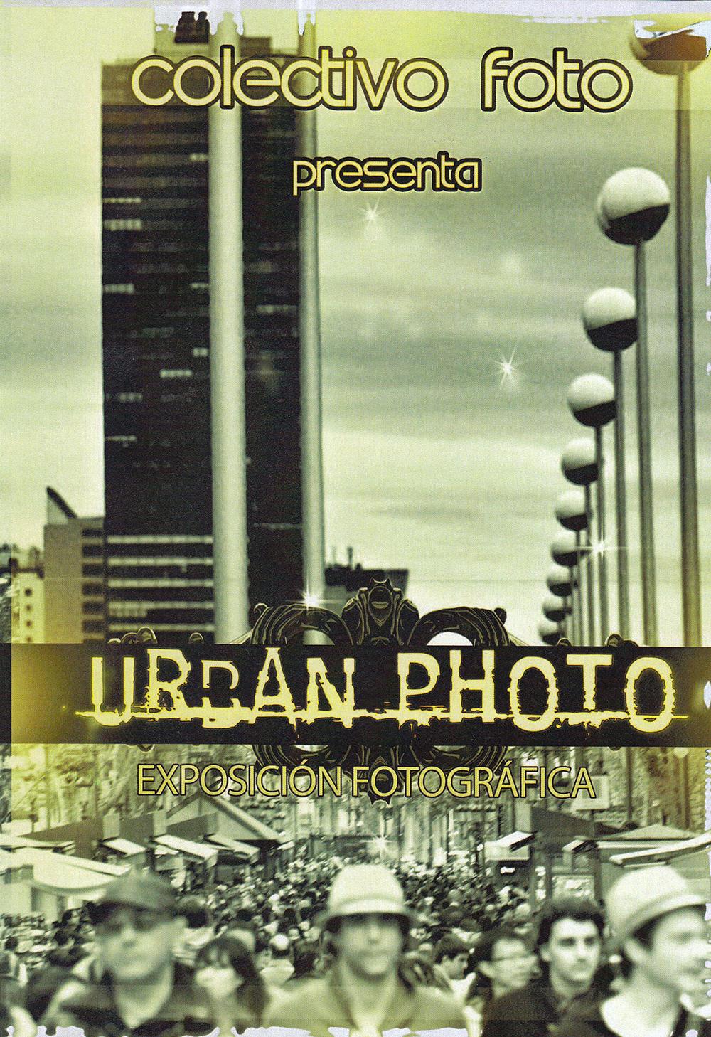 16 Urban Photo_0001