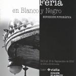 Exposición «Feria en Blanco y Negro»