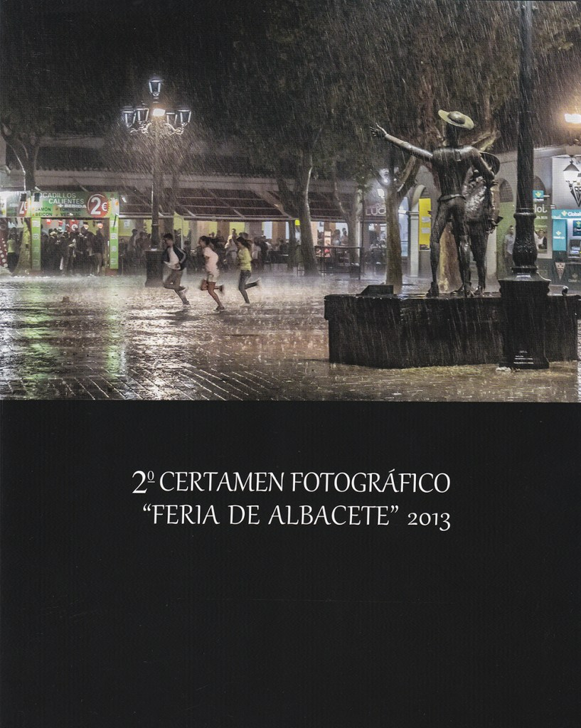 23 2º Certamen Feria 2013_0001