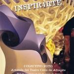 """Exposición """"Inspir4rte"""""""