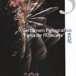 "Exposición ""Tercer certamen Feria de Albacete 2014"""