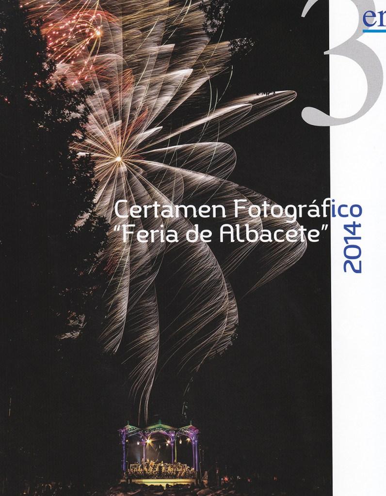 31 III Certamen Feria 2014_0001