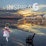 Exposición «Inspira6»