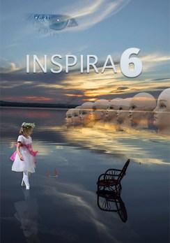 39-inspira6-web